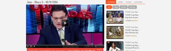 CONVERSAS CRUZADAS – OS DESDOBRAMENTOS DA OPERAÇÃO LAVA JATO – BLOCO 4 – 18/11/2014 – PARTICIPAÇÃO DE MARCELO FERZOLA